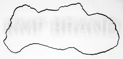 3173064 GASKET VALVE COVER for Caterpillar® (317-3064)