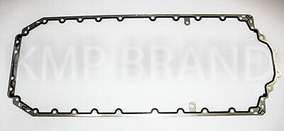3314400 GASKET OIL PAN (BLOCK TO SUMP ADAPTOR) for Caterpillar® (331-4400)
