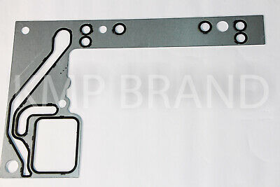 4965689 GASKET FUL CNT HOUSING for Cummins® (4076587, 3348526)