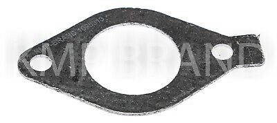 1095313 Pack of 6 GASKET EX MANIFOLD for Caterpillar® (109-5313, 1006175)