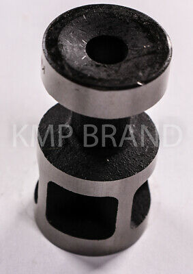 7S3161 Pack of 4 LIFTER AS VALVE for Caterpillar®