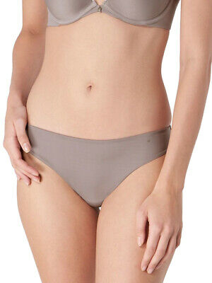 Triumph Body Make-Up Essentials Tai Unterwäsche Slip Tai Damen Triumph 10156707