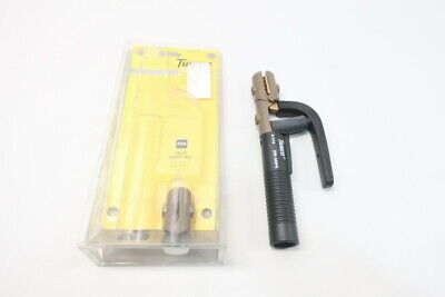 Tweco A-316 Electrode Holder 250a Amps