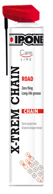 IPONE - X-Trem Chain Road New Care Line Kettenspray