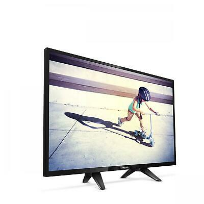Philips 4000 series TV LED ultra sottile Full HD 32PFS4132/12