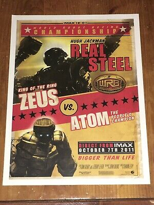 Night Of The Comet Movie Poster 24x36in #01