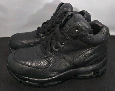 Details about Nike™ ~ AIR MAX 90 ACG Shoes ~ Everyday 307793 030 ~ Youth Sz 6 ~ VERY GOOD