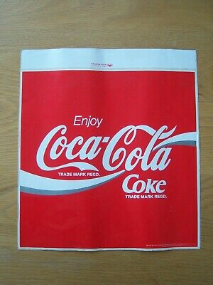 laptop S75 Coca Cola drink Sticker tablet phone wall book