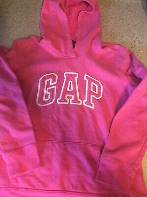 Gap Womens Hoodie Sweatshirts Sweaters Front Pocket Sizes Sm Med or L NWT