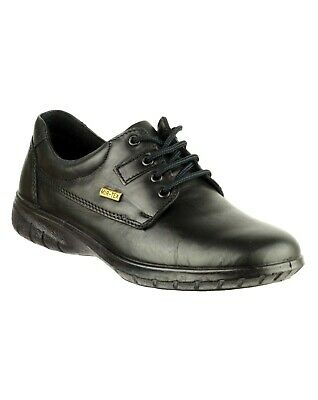 Cotswold Womens Ruscombe Waterproof Shoe