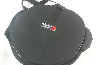 "Gator  Protechtor Padded Tom Drum Bag 14"" x 12""  #R3218"