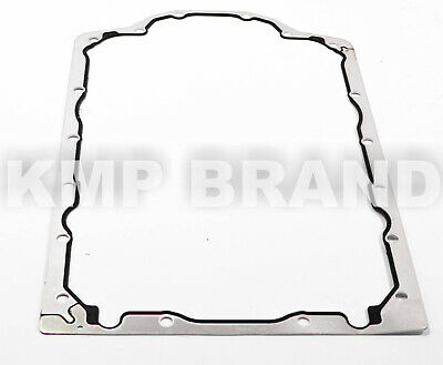 2744695 GASKET OIL PAN for Caterpillar® (274-4695)