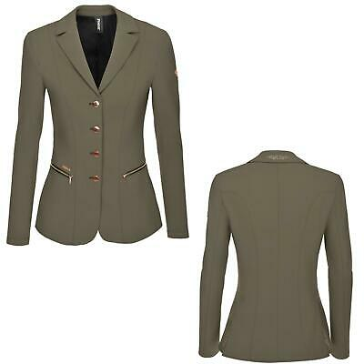 "Pikeur Damen Turnierjacket "" PK_PAULIN "" Damensakko, Damenjacket"