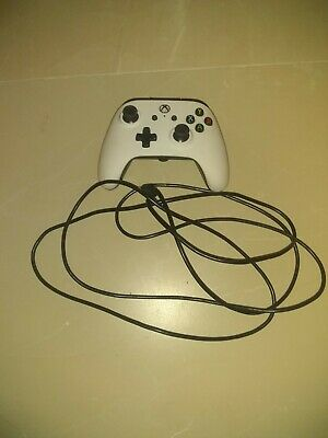 Amazon Basics Xbox Controller Wired