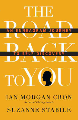 (E P U B) The Road Back to You An Enneagram Journey to Self-Discovery