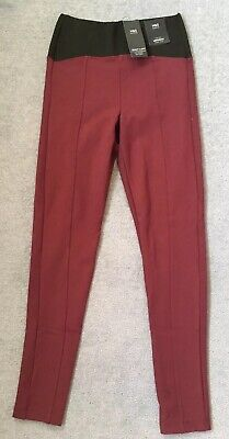 Marks and Spencer Collection Sculpt & Lift Leggings BNWT Sz 8 BNWT RRP £19.50