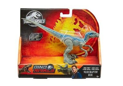 JURASSIC WORLD 2018 FIGURES DIECAST COLLECTION DINOSAURS MINI DINO BLIND BAGS