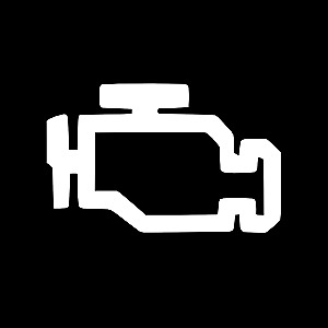Carly Ultimate Pro All Cars | Android App | 2020 Full Version | OBD Bluetooth
