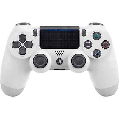 Sony Dualshock 4 (9894650) Wireless Gamepad Controller for PlayStation 4