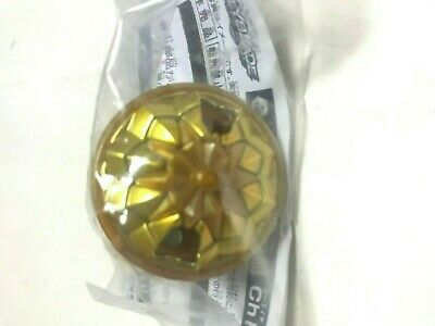Beyblade Burst GT Charge Driver Gold Turbo Ver. Rare JP Limited Ver. No Sale