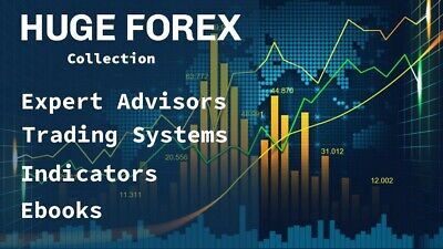 Forex Line Indicator And Trading System 90  Accurate Mt4  - Huge Collection