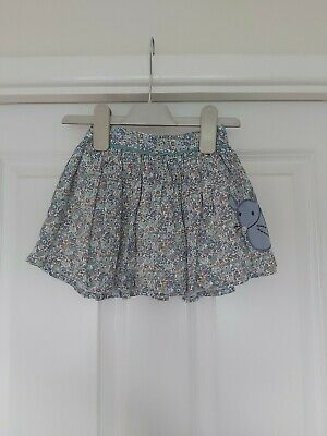 Next Baby Girls Mouse Skirt Age 9-12 Months