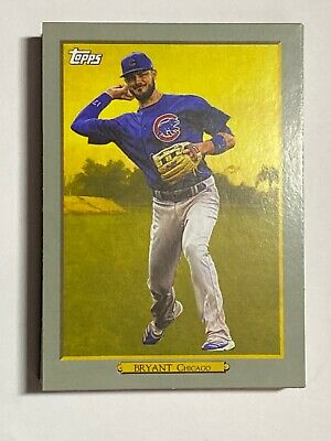 2020 Topps Series 1 Turkey Red Inserts, Complete Your Set! You Pick