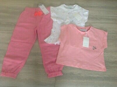 BNWTS GIrls Summer Clothes Bundle 5-6 Years - Marks and Spencer, Dunnes