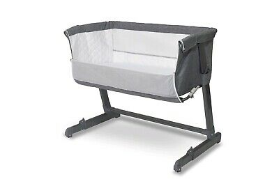 4baby Co-sleeper bassinet