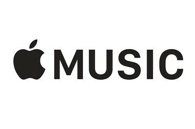 🔥 5 Apple Music Codes! ✔ 4 Months free per code ✔ Worldwide🔥 INSTANT DELIVERY!