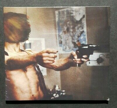 Conway The Machine - Everybody Is Food 2 CD (Sealed) Griselda Records GxFR