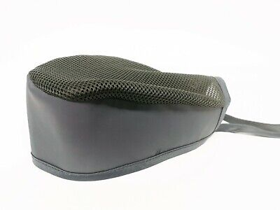 Amray - X Ray Protective Hat Radiation Lead Cap - .5mmpb - Size M/L New Unboxed