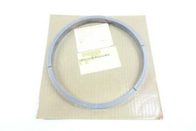 Gardner Denver 65AL27 10in Teflon Ring