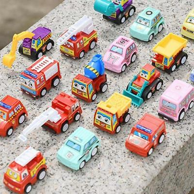 24PCS Mini Push Back Car Toys Pull Back Racing Vehicles for zsdm AaGVx umgHt