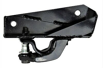 Tension Chassis Bracket ExtraDuty Left Hand