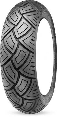 Pirelli SL38 front or rear Scooter Tire (110/70-11) 2589200 0340-0840 871-5106