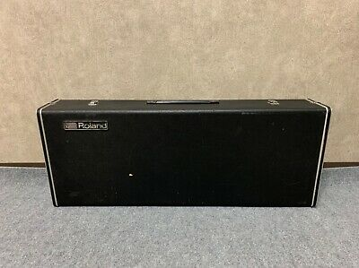 Roland RS-101 Strings Synthesizer In Very Good Condition