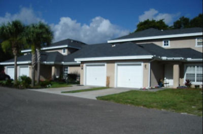 Pre-Foreclosure-Titusville- Brevard County-Florida Land-Unfinished Condo Unit!!!
