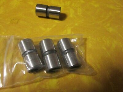 Harley Panhead Knucklehead Flathead WLA Fuel Filter Assembly 62250-41 New 1079