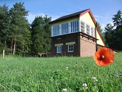 Self Catering Holiday Cottage in Penrith / The Lake District - LOG BURNER,WiFi