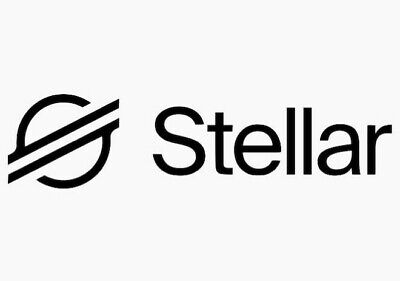 Stellar Mining Contract 4 Hours  Get XLM in Hours not Days 500 XLM Guaranteed