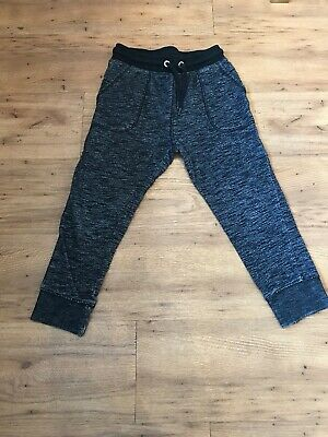 H&m Joggers Age 5-6