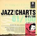 Various - Jazz in the Charts 61/1941 .