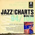 Various - Jazz in the Charts 94/1951 .