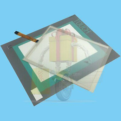 1PC New Protective film for PC677B-12