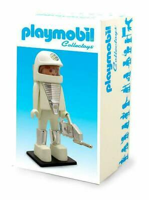 Playmobil Collectoys Astronaut New Boxed - Vintage Playmobil Collector Ref 215