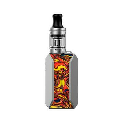 Voopoo Drag Baby Trio Kit Cigarrillo Electronico