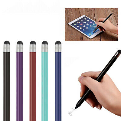 """Generic Pencil For Apple iPad Pro 9.7""""/10.5""""/11""""/12.9"""" Tablets Touch Stylus Pen"""