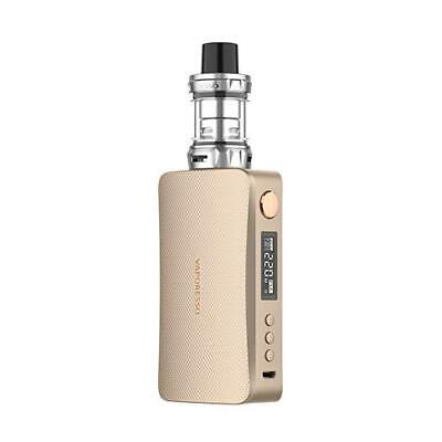 Kit Gen Vaporesso - Cigarrillo Electronico Vaporesso