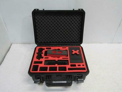MC-CASES Carrying Case for DJI Mavic 2 Pro